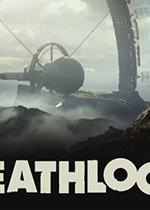 死亡循环(Deathloop)PC硬盘版