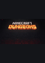 我的世界:地下城(Minecraft Dungeons)PC破解版