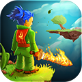 剑客少年无限金币版安卓版1.4.0