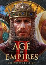 帝国时代2:决定版PC中文版