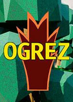 OgrezPC硬盘版