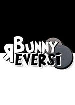兔子黑白棋(Bunny Reversi)PC破解版