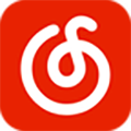 网易云音乐国际版安卓版v6.2.1