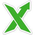StockX手机版v3.8.7