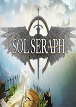 SolSeraphPC版