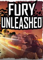 恶棍英雄(Fury Unleashed)PC版