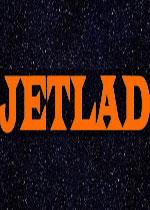 Jetladpc硬盘版v2.0.0