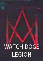 看门狗:军团(Watch Dogs Legion)PC中文版