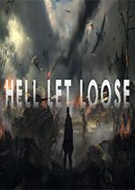人间地狱(Hell Let Loose)PC中文版Build 20200218