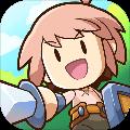 邮差骑士安卓版1.0.4