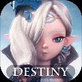 破晓战歌Destiny安卓版1.0.4
