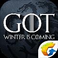 权力的游戏凛冬将至安卓版1.3.11