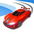 拇指飞车安卓版1.0.6