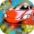 汽车粉碎世界安卓版V1.0.6