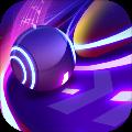 滚动的电音安卓版1.0.0