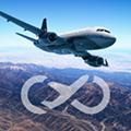 无限飞行破解版中文版安卓版19.02.1