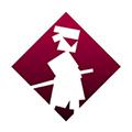 忍者东武无限金币版安卓版1.8.0