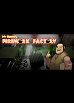 爆炸先生的烟花工厂(Mr Boom's Firework Factory)硬盘版