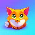 链接宠物安卓版v0.63.1.0