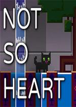 Not So HeartPC版