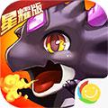 百万个大魔王福利版安卓版v1.0.0