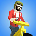 疯狂骑行者安卓版v0.32