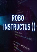 机器人指令(Robo Instructus)PC中文版v1.15