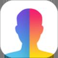 faceapp(老年滤镜软件)安卓中文版v3.4.8
