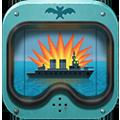潜艇鱼雷攻击破解版安卓版3.5.0