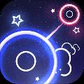 星链游戏安卓版2.1.1a