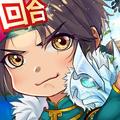 皇城战安卓版v1.0.0