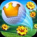 决战高尔夫安卓版1.3.3