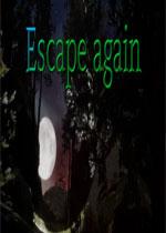 再次逃脱(Escape again)PC破解版