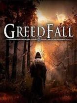 贪婪之秋(GreedFall)PC中文版