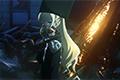 《噬血代码》开场动画公布,日漫风格爆棚