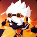 星之骑士无限金币版v2.0.2