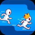 3D赛跑安卓版v1.1.8