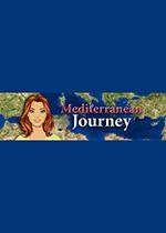 地中海之旅(Mediterranean Journey)破解版