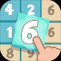 我算术贼6安卓版1.0.0