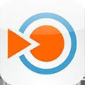 畅享影视安卓版v1.0