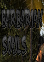 蛮族灵魂(Barbarian Souls)PC破解版
