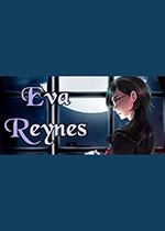 伊娃雷尼斯(Eva Reynes)PC破解版