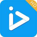 秀米电视破解版安卓版v1.0.3