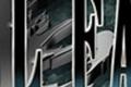 曝《最终幻想7:重制版》试玩版3月3日解禁 与正式版同天