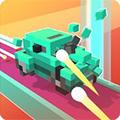 立方体驱逐舰安卓版0.1