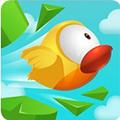 飞扬的射手安卓版1.1.9