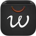 豌豆公主正品日货软件安卓版v5.19.0