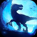 生命简史古生物放置游戏安卓版1.1.0