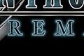 《最终幻想7:重制版》宣布跳票 将延期至4月10日发售