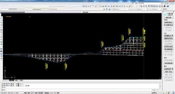路桥制图工具图片4
